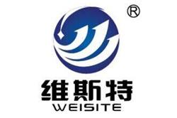青岛维斯特电子净化设备有限公司