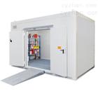 层架式耐火存储箱BMCX480