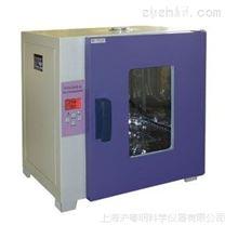 電熱恒溫培養箱,上海電熱培養箱