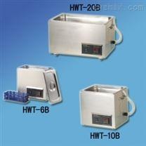 HWT-20A,上海恒温水浴箱