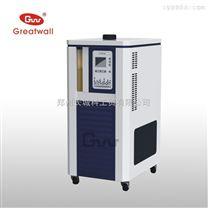 SY-200-200,密闭高温循环器厂家