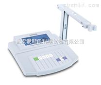 微機型pH/mV計PHS-3BW