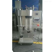 江苏蛋白粉干燥机产品应用