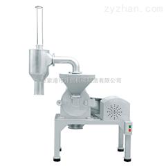 ZSJC-30C ZSJC-40糖类粉碎机