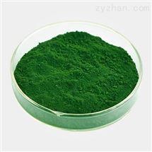 大麦苗粉Barley seedling powder