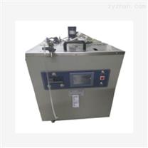 自动旋转氧化法防腐蚀测定仪SH603石油