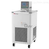HX-2015恒温循环器厂家直供