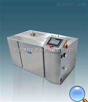 JN-100C超高壓細胞破碎機