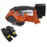 揭陽塑鋼帶打包機提高效率的電動捆扎機