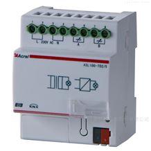 ASL100-TD2/52路可控硅调光驱动器  智能照明系统