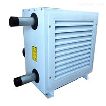 工業用暖風機