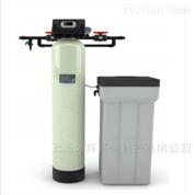 工业软化水设备价格