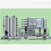 醫療器械清洗純水設備