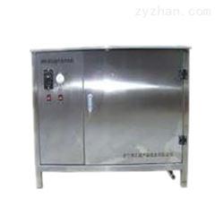 YHXL型超声波滤芯清洗机