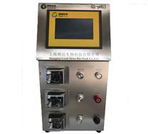 3聯便攜式pH控制系統GS-03pH