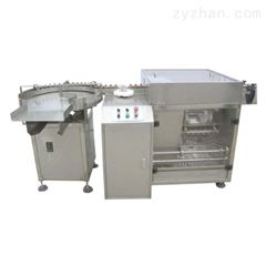 YHXP-GT型超声波洗瓶机