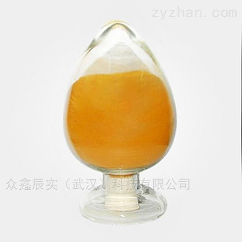 菠萝粉Pineapple powder