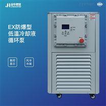 防爆型低溫冷卻液循環泵