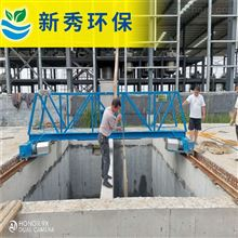 ZBGN-35桥式刮泥机长期供应