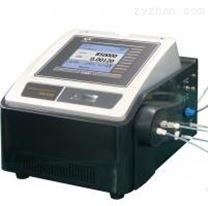 高精度數字式密度儀/比重儀 DA-650