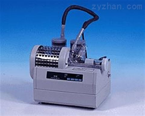 卡氏水分测定仪-水分蒸发器 ADP-511S