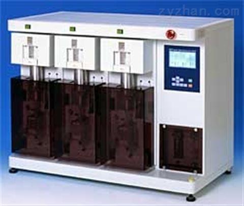 二恶英分析自动前处理装置 SPD-600