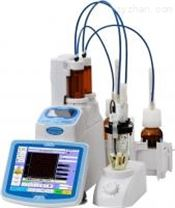 塑料水含量測定儀 MKV-710S+ADP-611
