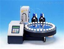 數字式密度計-低溫多樣品自動進樣器 CHD-502C