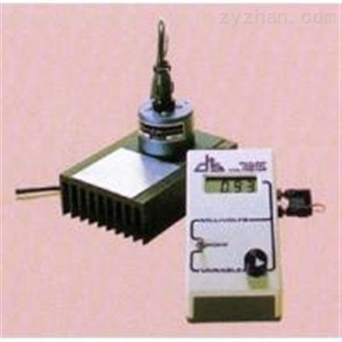 便携式反射率测定仪 D&S AERD