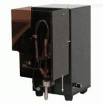 數字式密度計-全自動進樣清洗裝置 DCU-600