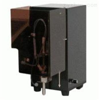数字式密度计-全自动进样清洗装置 DCU-600