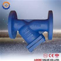进口铸钢过滤器国际知名十大品牌