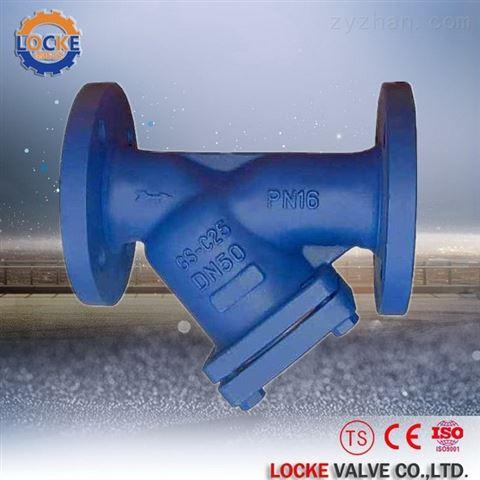 进口不锈钢316过滤器工作稳定可靠,经久耐用