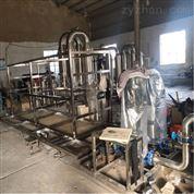 哈尔滨 陶瓷膜设备固液分离