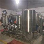 XKTC实验无机陶瓷膜分离技术与设备