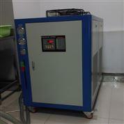 電鍍冷水機廠家