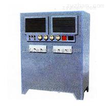 制药硅胶干燥机