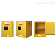 SF-LSS045FA易燃品藥品櫃