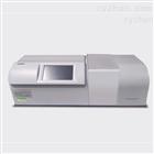 合成血液穿透试验仪YQ-200