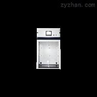 SF-DAN010F桌麵淨氣型通風櫃1