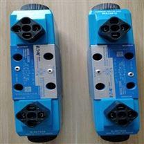 低壓葉片泵 美國VICKERS威格士電磁換向閥