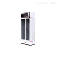 SF-DSN160FD實驗室淨氣型試劑櫃