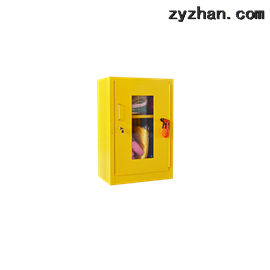 SF-LSE002FB应急器材柜