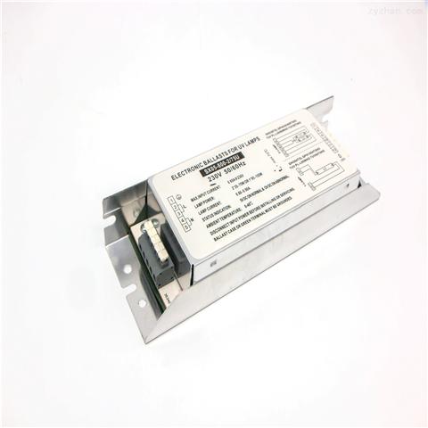 SX05-800-2-75U
