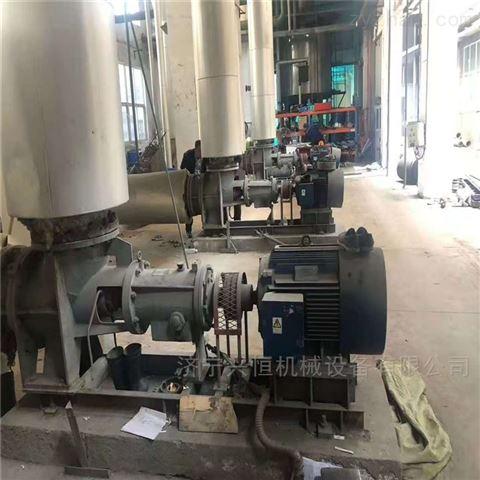 公司出售各种类型废水处理蒸发器