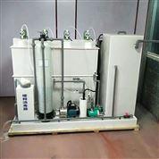 實驗室污水處理消毒制度