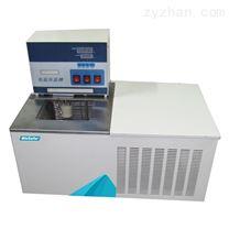 Biosafer-4506DCW低溫恒溫槽