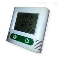 Biosafer-90DWII雙通道溫度記錄儀