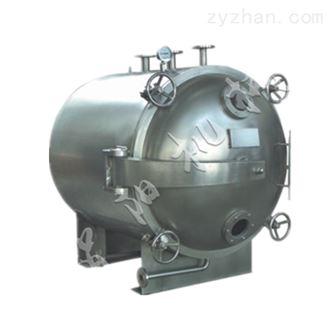 FZG / YZG型常州智阳真空干燥箱