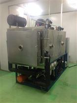 40平米生產型冷凍干燥機